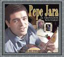 Tesoros de Coleccion:Pepe Jara El trovador solitario/José Antonio Méndez / Pepe Jara / Freddy Noriega