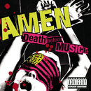 Death Before Musick/Amen