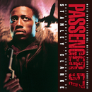 Passenger 57: Music From The Original Motion Picture Soundtrack/Stanley Clarke
