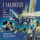 Film Music/I Salonisti