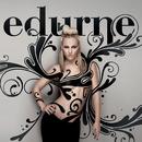 Nueva Piel/Edurne