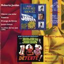 Las Estrellas Del Fonografo RCA Victor / Roberto Jordán/Roberto Jordán