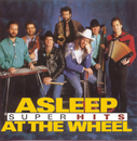 Super Hits/Asleep At The Wheel