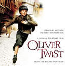 Oliver Twist OST/Rachel Portman