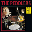 Part One/The Peddlers