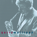 This is Jazz #18/Gerry Mulligan