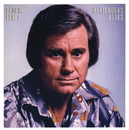 Bartender's Blues/George Jones