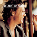 Op Og Ned/Thomas Helmig