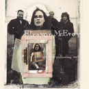 What'S Following Me?/Eleanor McEvoy
