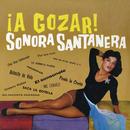 A Gozar!/La Sonora Santanera