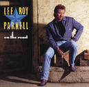On The Road/Lee Roy Parnell