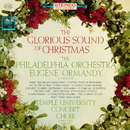 The Glorious Sound of Christmas/Eugene Ormandy