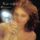 Confidencias/Rocío Dúrcal