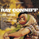 Love Affair/Ray Conniff