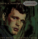 Best Of The RCA Years- Hits & Rarities/Duane Eddy