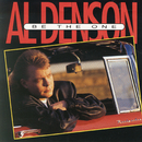 Be The One/Al Denson