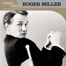 Platinum & Gold Collection/Roger Miller