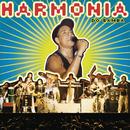 Harmonia Do Samba/Harmonia Do Samba