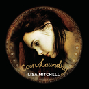 Coin Laundry/Lisa Mitchell