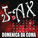 Domenica da coma/J-AX