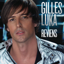 Reviens/Gilles Luka