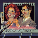 Benny Goodman & Helen Forrest --The Original Recordings Of The 1940's/Benny Goodman