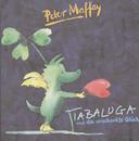 Tabaluga und das verschenkte Glück/CD mit Buch/Peter Maffay