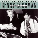 Benny Goodman Featuring Peggy Lee/Benny Goodman