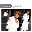 Mis Favoritas/Gisselle