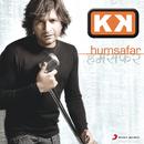 Humsafar/KK