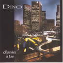 Somewhere In Time/Dino Kartsonakis