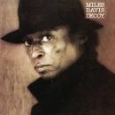 Decoy/Miles Davis