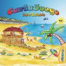 Cantajuego Superbailable/Grupo Encanto