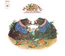 Matching Mole/Matching Mole