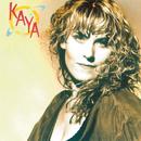 Kaya/Kaya