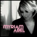 Le coeur ailleurs/Myriam Abel