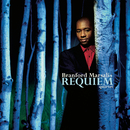 Requiem/Branford Marsalis Quartet