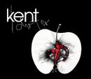 Idioter/Kent