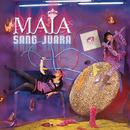 Sang Juara/Maia