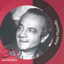 Colección Inolvidables RCA - 20 Grandes Exitos/Astor Piazzolla