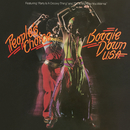 Boogie Down U.S.A./People's Choice