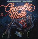 Milky Way/Chocolate Milk