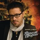 Tennessee Christmas/Danny Gokey