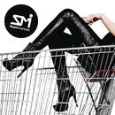 Du säger du älskar mig feat.Medina,Anders Bagge/Supermarkets