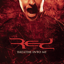 Breathe Into Me EP/Red