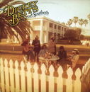 Dickey Betts & Great Southern/Dickey Betts & Great Southern