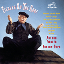 Fiedler On The Roof/Arthur Fiedler