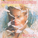 Recycled/Rainhard Fendrich