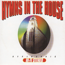 Hymns In The House/Hypersonic