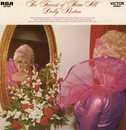 The Fairest of Them All/Dolly Parton